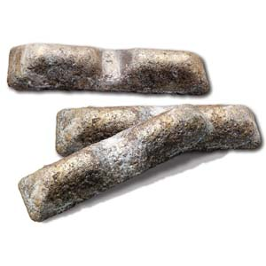 Nickel iron