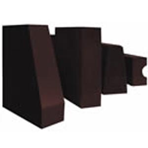 Direct combined magnesia chrome brick