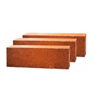 The price of magnesia carbon brick